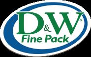 D&W Fine Pack