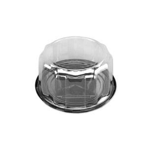10.75 Cake / 5.50 Dome 50 SETS