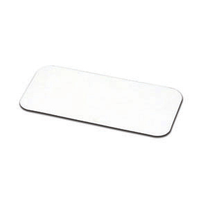 BOARD LID FOR A84 210 500