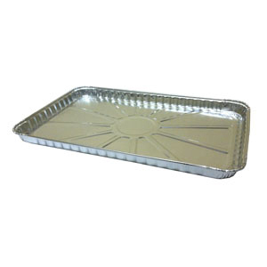 832 DANISH TRAY LIGHT A39 500