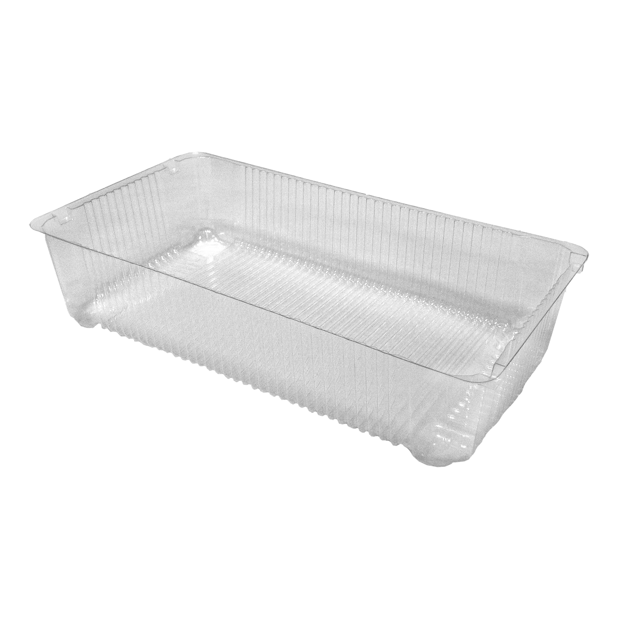 M CRACKER TRAY 1,080/CS