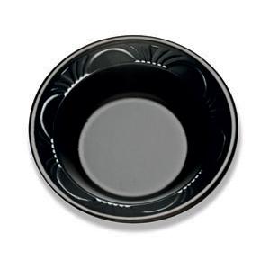 BLACK PEARL 10 OZ. BOWL