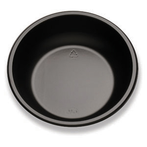 CF 16 OZ BOWL TRADEWINDS BLACK