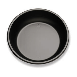 CF 24 OZ BOWL TRADEWINDS BLACK