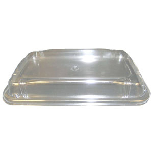 MEDIUM OBLONG LID