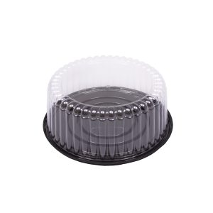 10 Cake/Fluted Dome 4.00 110 SETS