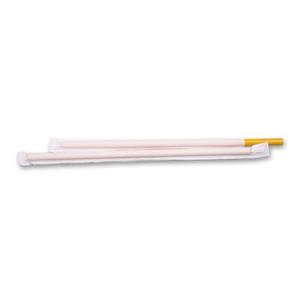 WRPD 10 GIANT YEL STR bag 12/3