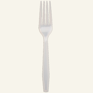 enviroware MONARCH FORK