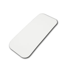 BOARD LID FOR A87/596 350PK