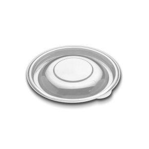 FRESH SRV ESEAL SMALL LID 480 PK