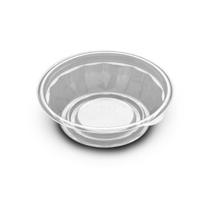 FRESH SRV ESEAL 8 OZ BOWL 500 PK