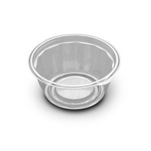 FRESH SRV ESEAL 16 OZ BOWL 480 PK