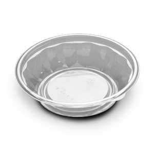 FRESH SRV ESEAL 18 OZ BOWL  500 PK