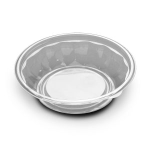 FRESH SRV ESEAL 18 OZ BOWL 480 PK
