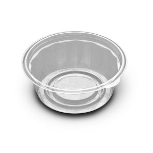 FRESH SRV ESEAL 14 OZ BOWL 480 PK