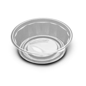 FRESH SRV ESEAL 24 OZ BOWL 480 PK